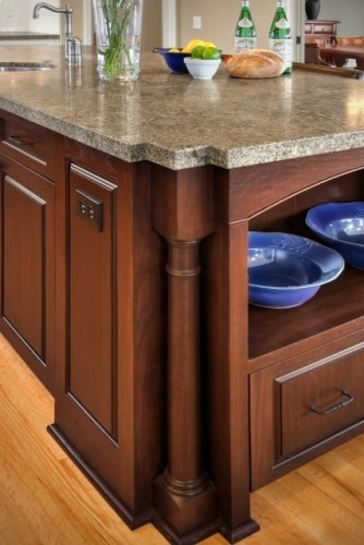 Sillite Outlet For Kitchen Countertops