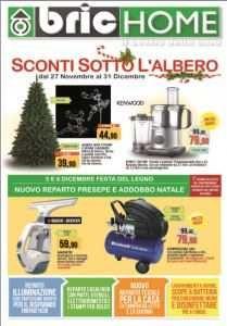 Leggi il volantino di Brichome: offerte e prezzi imbattibili http://www.brichome.it/volantino-brichome-scopri-le-offerte-e-fatti-un-regalo/
