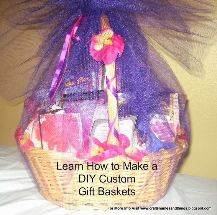 186 best diy valentines gift ideas for him images on pinterest hi everyone i just upload my second video to you tube the topic is how to create a custom diy gift basket solutioingenieria Image collections