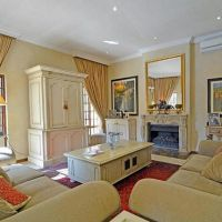 828 m², 4 Bedroom House for rent in Cedar Lakes, Sandton
