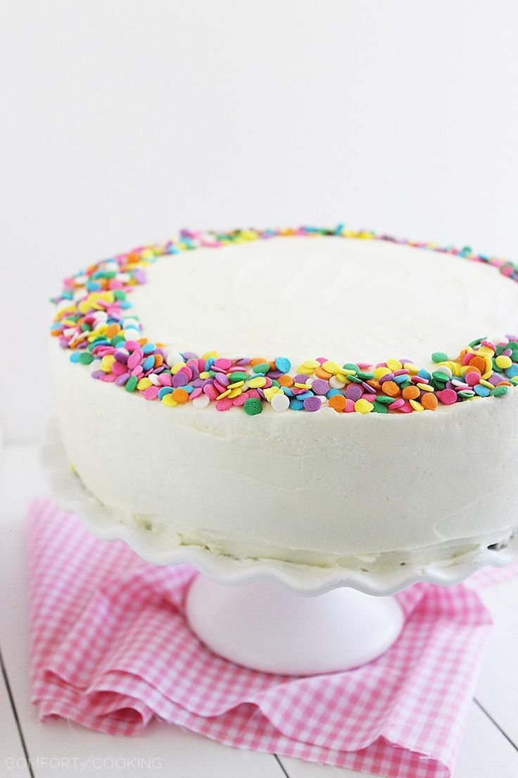 best 20 yellow birthday cakes ideas on pinterest u2014no signup