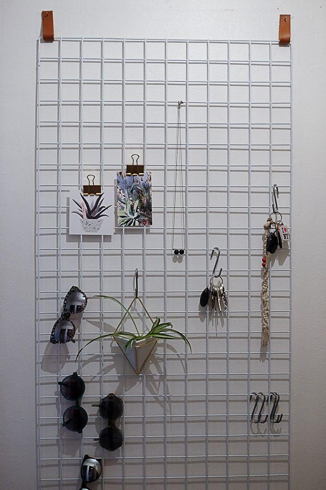 477 best Deco maison images on Pinterest Kitchen ideas, Antique - preparer un mur pour peindre