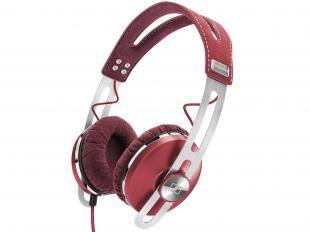 Headphone Momentum On Ear - Sennheiser