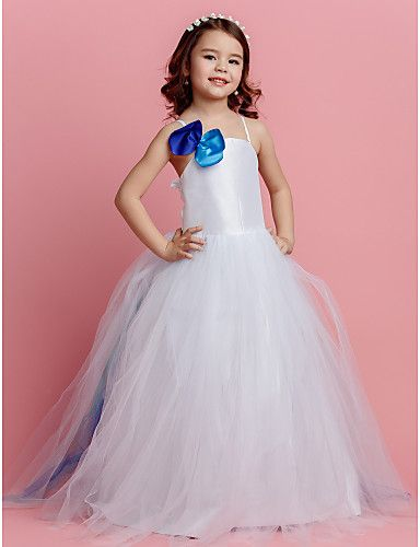 vestidos de primera comunion de 9 anos