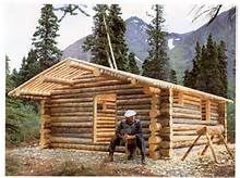 Phenomenal 17 Best Images About Log Cabin Plans On Pinterest Cabin Logs Largest Home Design Picture Inspirations Pitcheantrous