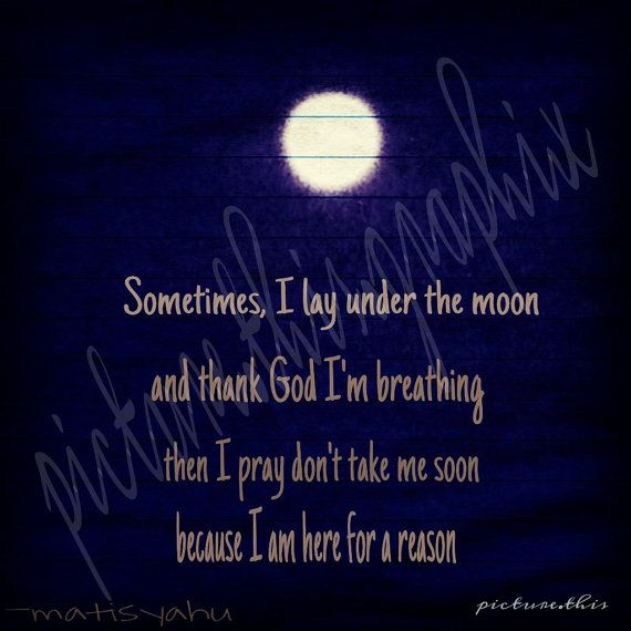 One day matisyahu lyrics meaning