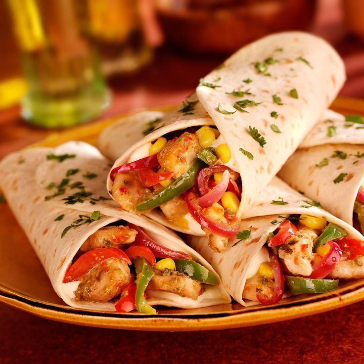 28 best recetas de cocina canal recetas images on pinterest for Canal cocina mexicana