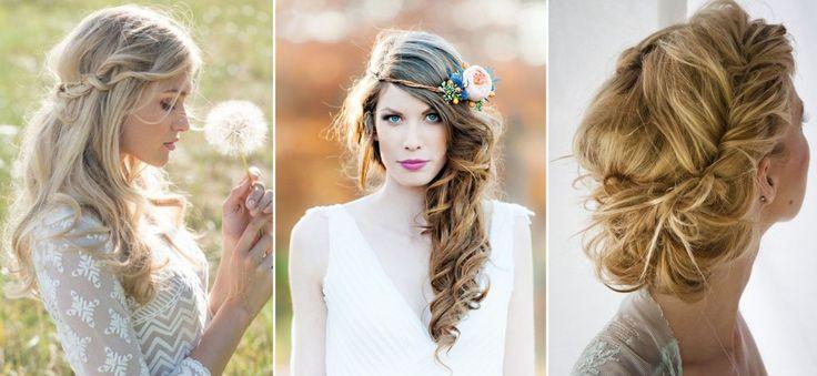 причёска в стиле Бохо: 23 тыс изображений найдено в Яндекс.Картинках
