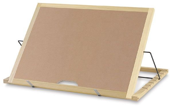 diy drafting table or drawing table - Google Search