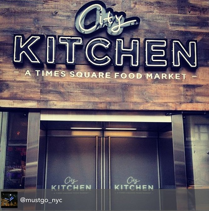 Nyc Kitchen: 75 Best Images About City Kitchen NYC On Pinterest