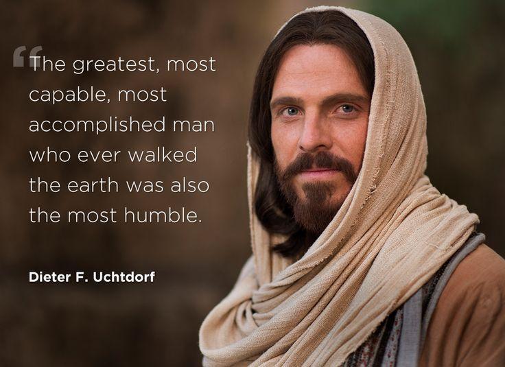 Citaten Jezus : Beste ideeën over woord van god op pinterest soms