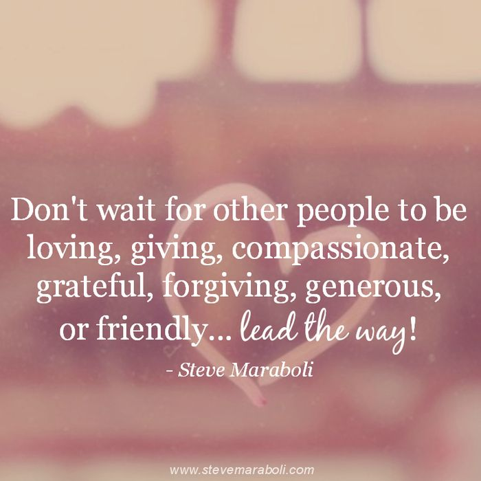 Quotes On Loving Others Magnificent 19 Best Social Media Images On Pinterest  Forgiveness Quotes