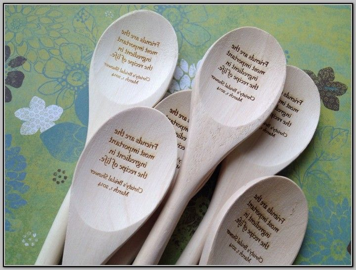 Ideas For Wedding Favors For Guests Simple Thank You Gifts