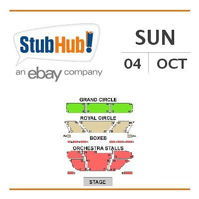 The lion king #tickets - #london,  View more on the LINK: 	http://www.zeppy.io/product/gb/2/161666326355/