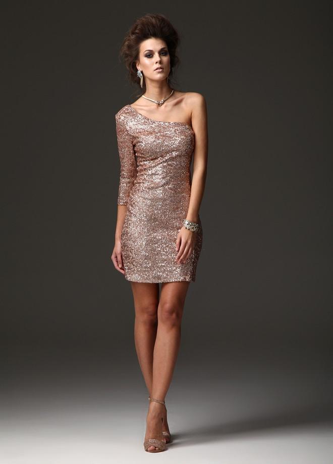 Volart Abiye elbise Markafoni'de 189,00 TL yerine 89,99 TL! Satın almak için: http://www.markafoni.com/product/3049071/