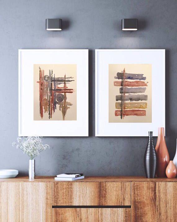 Die besten 25+ Zeitgenössische wohnzimmer Ideen auf Pinterest