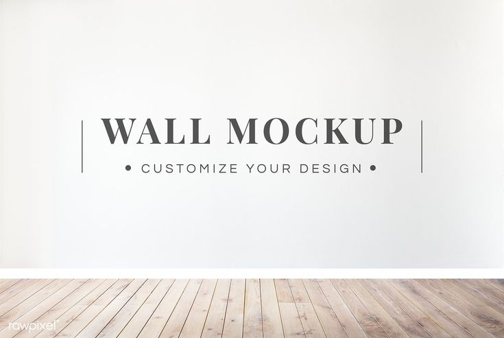 Gray Blank Concrete Wall Mockup Free Image By Rawpixel Com Aom Woraluck Card Fon Hwangmangjoo Concrete Wall Web Design Resources Concrete