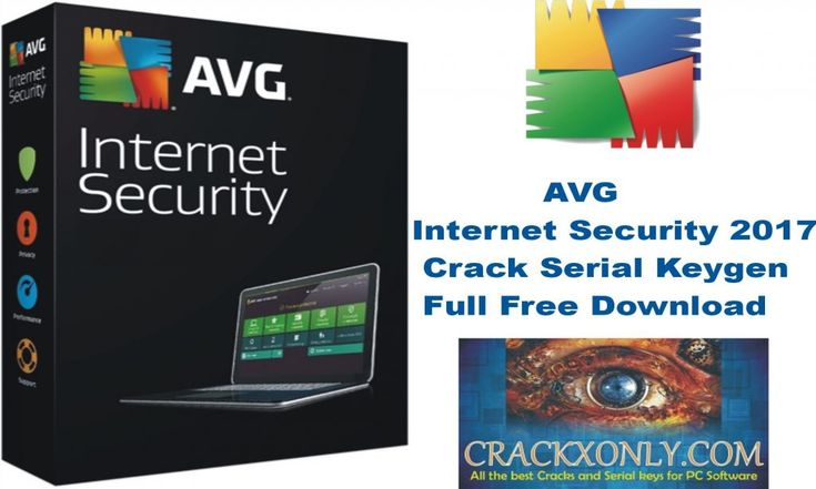 avg 9 license keygen