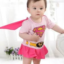 super girl pijamas - Buscar con Google