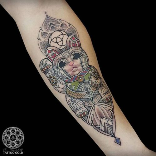 Tatto Body Inside Tattoo Ideas By Kerry Mitchell: 20 Best Coen Mitchell Tattoos Images On Pinterest