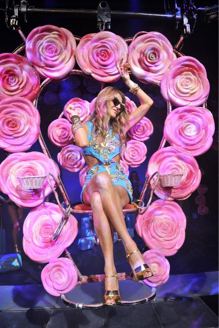Mejores 77 imágenes de Fashion en Pinterest | Alta costura, Campañas ...