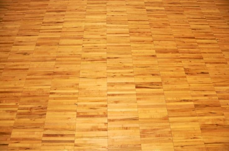 Cleaning Options for Laminate Floors [Slideshow]
