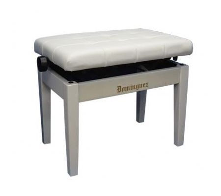 3144 Best Images About Piano Bench On Pinterest Piano Bench Painted Benches And Piano Stool