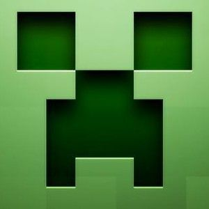 Download Minecraft Songs for Free/Gratis in Mp3 Format - Lizten.Us