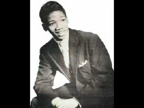 I'm Shakin' - Little Willie John | Letras.mus.br