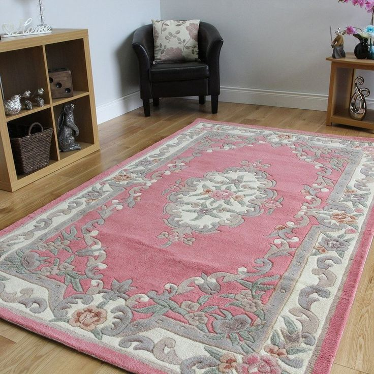157 best Rugs images on Pinterest | Rugs, Carpet and Aubusson rugs
