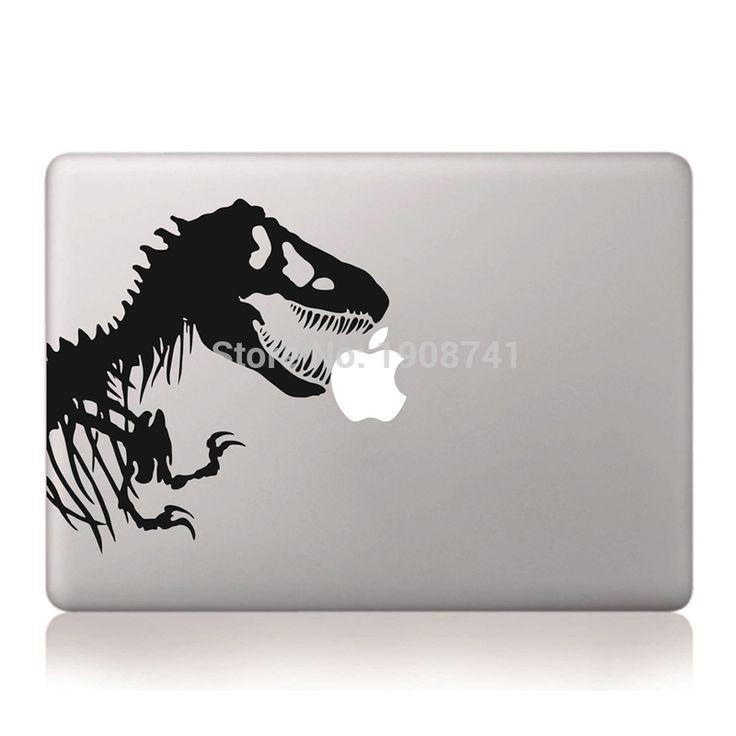 Gandalf Laptop Decal Sticker For Apple MacBook Air Pro Retina 11 .