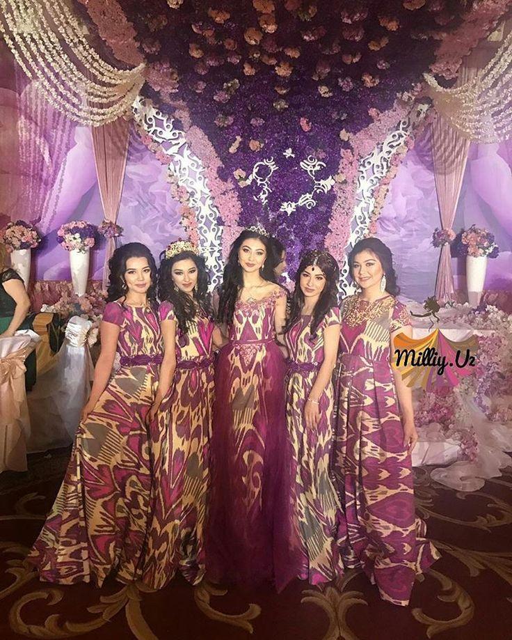 #milliy_uz , #national, #nationalstyle, #nationallook, #kelin_look, #svadba, #kelinka, #fashion, #like , #svadba_uz , #kelinstyle, #followme , #uzbekwedding , #milliykiyim, #dress, #gown, #tashkent , #uzbekistan , #girls, #likeme , #glamour , #подписка , #лайки, #toy, #instagram, #kelinsalom, #challari , #wedding, #bride, #love, http://gelinshop.com/ipost/1523220016254023760/?code=BUjkIjPlfhQ