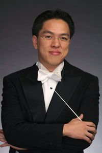 Yoonhak Baek, Artistic Director, Conductor is busy as a conductor in both the fields of orchestra and opera. As an orchestra conductor, he was invited to KBS(Korean Broadcast System) Symphony with Strauss Four Last Songs and Brahms' Symphony No. 3, and to the Seoul Philharmonic to conduct the Matinée Concert and Peter and the Wolf for their outreach concert.  As an opera conductor and coach, he has been the Artistic/Music Director of COPA since 2011 and involved with OperaDelaware since…