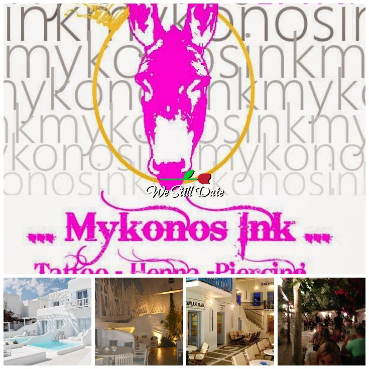 mekomos dating Mekomos dating places a wiki directory of the top kosher dating spots for frum jewish datersto mikomos, the directory of dating spots that anyone can editthere are.