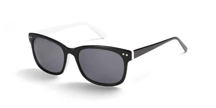 gafas de sol monofocales - POL923-C1