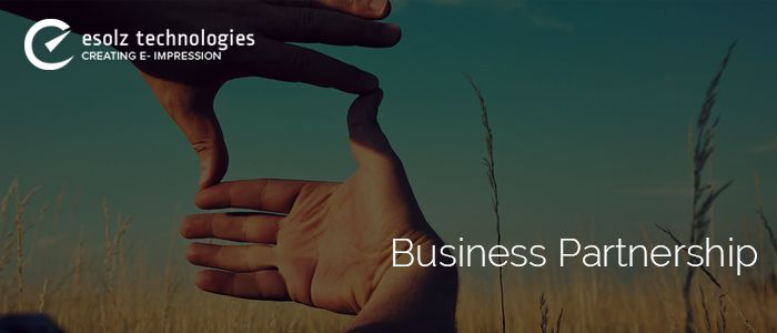 A business partnership helps the business houses to take on the business more effectively as it can lead to a solid foundation with proper planning strategy placed by both the members.