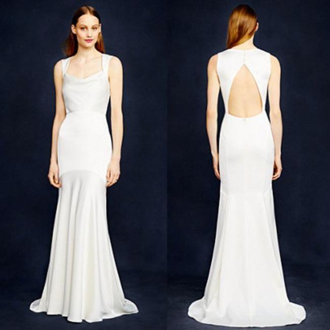 42285739c997f Ivory Jillian Formal Dress in 2019 | Wedding | Formal dresses ...