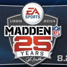 Madden 25 Release Date Announced