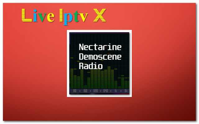 Nectarine Demoscene Radio gaming addon - Download Nectarine Demoscene Radio gaming addon For IPTV - XBMC - KODI   Nectarine Demoscene Radio gaming addon  Nectarine Demoscene Radio gaming addon  Download Nectarine Demoscene Radio gaming addon  Video Tutorials For InstallXBMCRepositoriesXBMCAddonsXBMCM3U Link ForKODISoftware And OtherIPTV Software IPTVLinks.  Subscribe to Live Iptv X channel - YouTube  Visit to Live Iptv X channel - YouTube    How To Install :Step-By-Step  Video TutorialsFor…