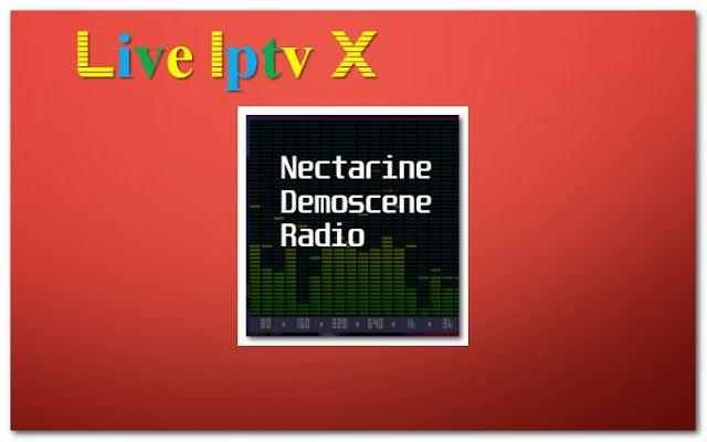 Nectarine Demoscene Radio gaming addon - Download Nectarine Demoscene Radio gaming addon For IPTV - XBMC - KODI   Nectarine Demoscene Radio gaming addon  Nectarine Demoscene Radio gaming addon  Download Nectarine Demoscene Radio gaming addon  Video Tutorials For InstallXBMCRepositoriesXBMCAddonsXBMCM3U Link ForKODISoftware And OtherIPTV Software IPTVLinks.  Subscribe to Live Iptv X channel - YouTube  Visit to Live Iptv X channel - YouTube    How To Install :Step-By-Step  Video TutorialsFor…