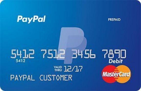 Credit Card Diy Creditcard Credit Card Design Kr 2020