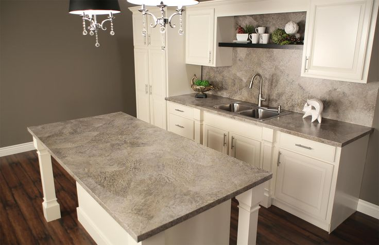 Rescue and Resurface has created a revolutionary, eco-friendly Kitchen remodeling system, that transforms your current countertops creating less waste, taking less time, and never leaving you without use of your kitchen.