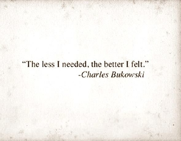 Charles Bukowski via (http://ift.tt/2pKV73B)