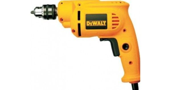 Compare price and buy this product at best price in India. http://www.tooldunia.com/Dewalt/dewalt-dwd014-rotary-hammer-drill.html Dewalt DWD014 Rotary Hammer Drill - Hammer Drills Dewalt DWD014 Rotary Hammer Drill - Hammer Drills. #dewalt #india #bestprice #bestbuyindia #Anglegrinder #metalworking #fabrication #woodworking #construction #tools