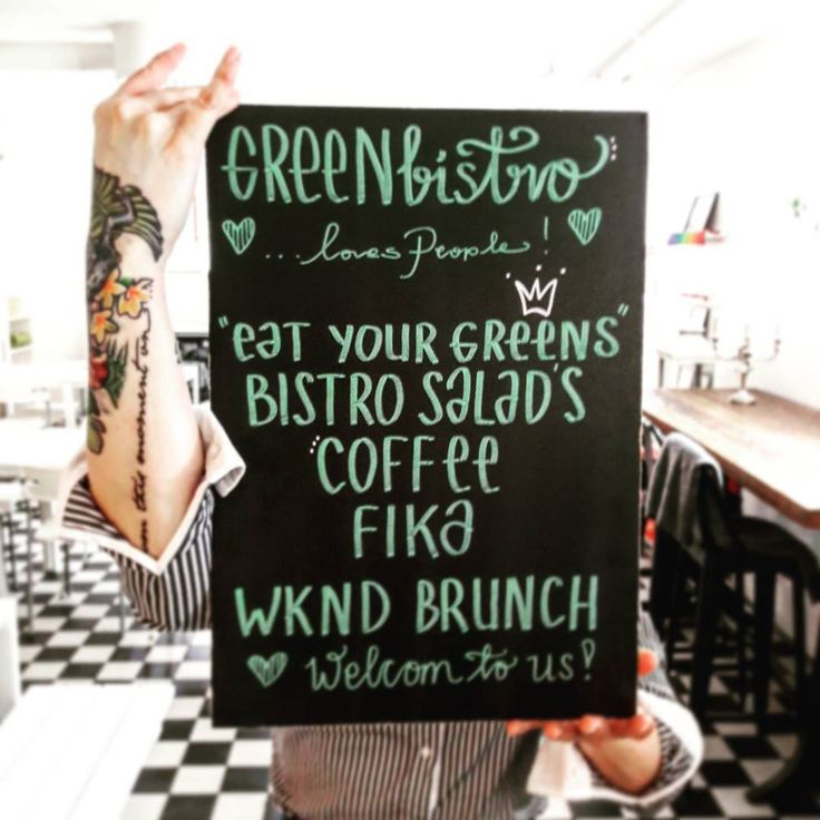 Its monday - bring it on....  Gourmet salads Brunch  Smoothie Less sugar high protein Best of all - short day  Opening hours 11-15  #lågkolhydratkost #lowcarb #highprotein #goodfats #healthyfood #hälsolunch #hälsokost #nyttiglunch #renmat #cleanfood #nutrition #brafett #aldrigvila #tattoo#tattoos #träningsmat #eatyourgreens #gbg #göteborg #gothenburg #riktigmat #bramat#eatyourgreens #gourmetsalads #gourmet #monday #måndag #nyvecka #newweek by green_bistro