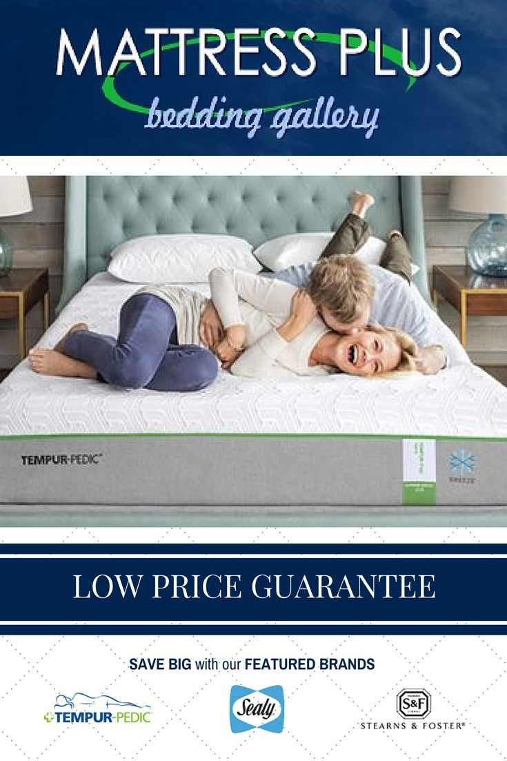 Low Price Guarantee We Will Meet Or Beat Any Advertised Come In Today