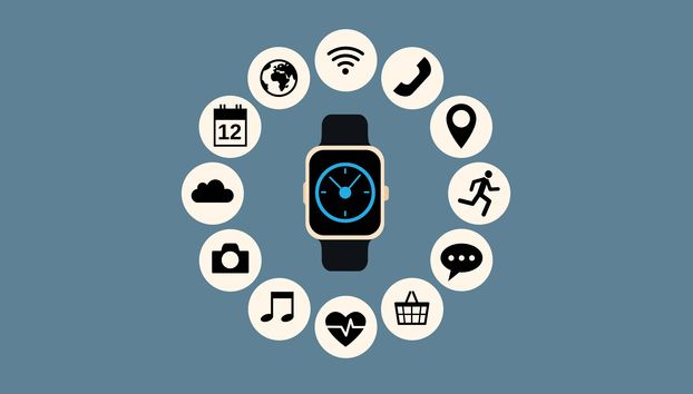 Top Apple watch Apps List For You