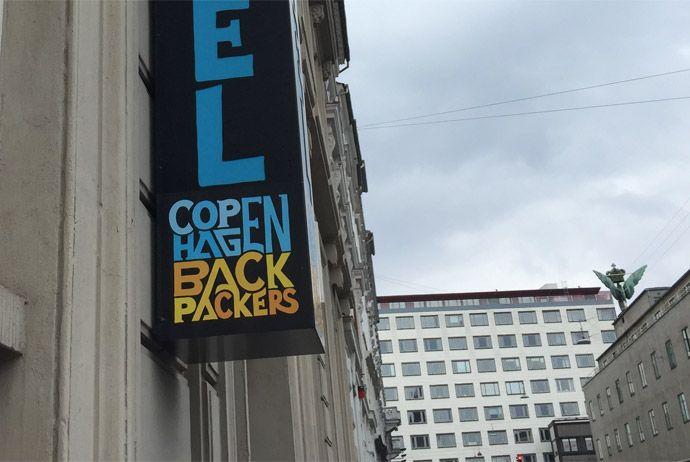 A guide to the best hostels in Copenhagen