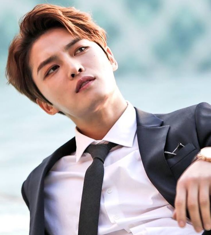 3. JaeJoong🦋재중180223 Kim Jae Joong Became a work   Have you seen this wonderful photo guide요👀💕
