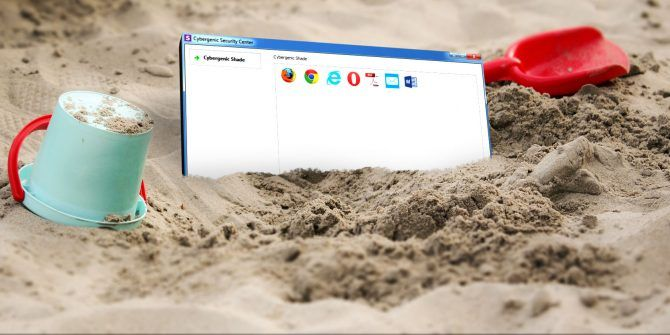 The Best Sandbox Tools to Safely Test Windows Programs
